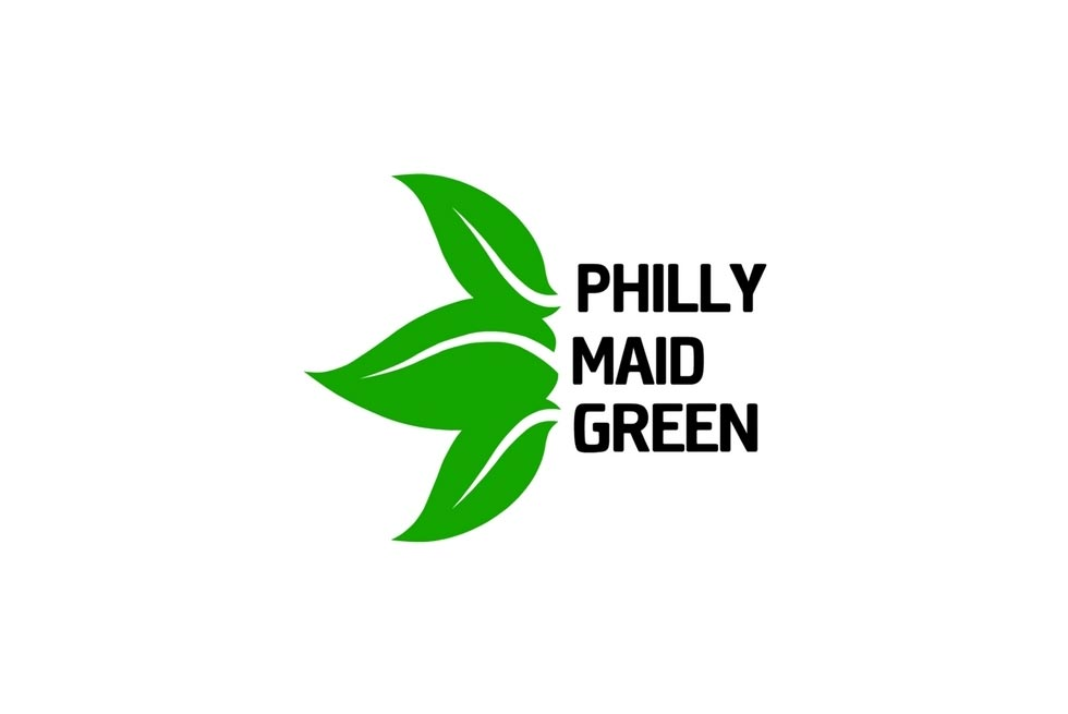 Bri Parker-Dinan, Philly Maid Green
