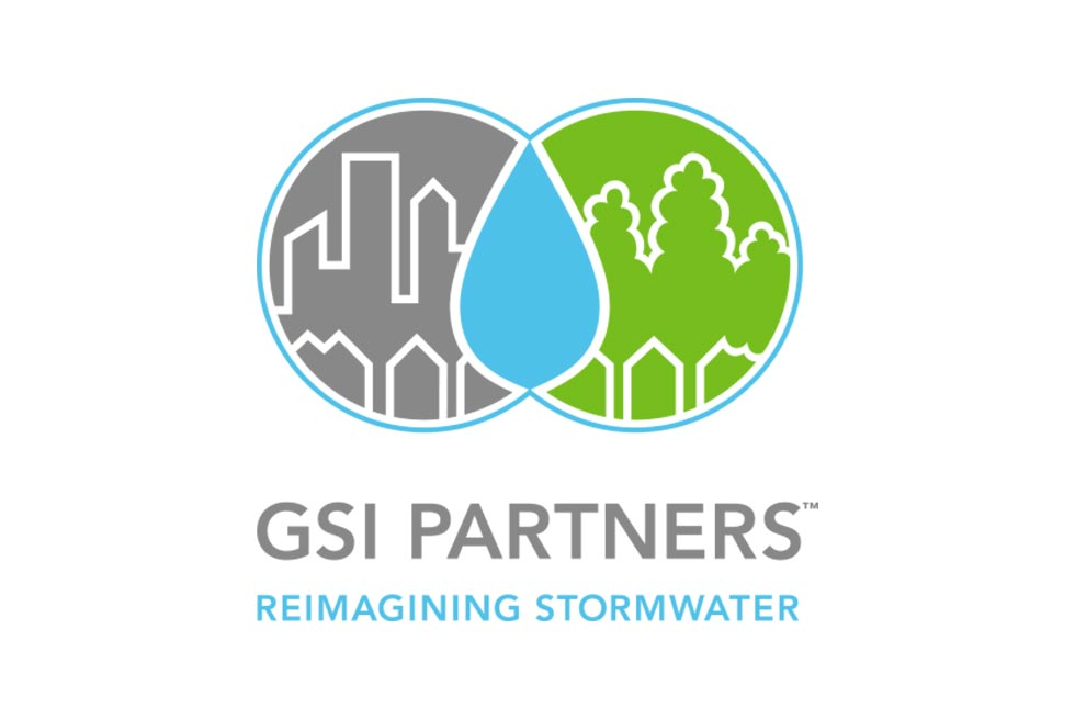 GSI (Green Stormwater Infrastructure) Partners: April Update
