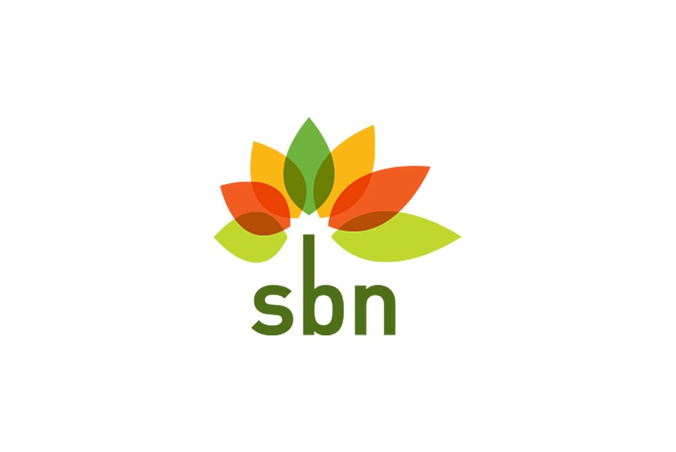 Letter from Fran Lawn, SBN's GSI Partners New Program Manager