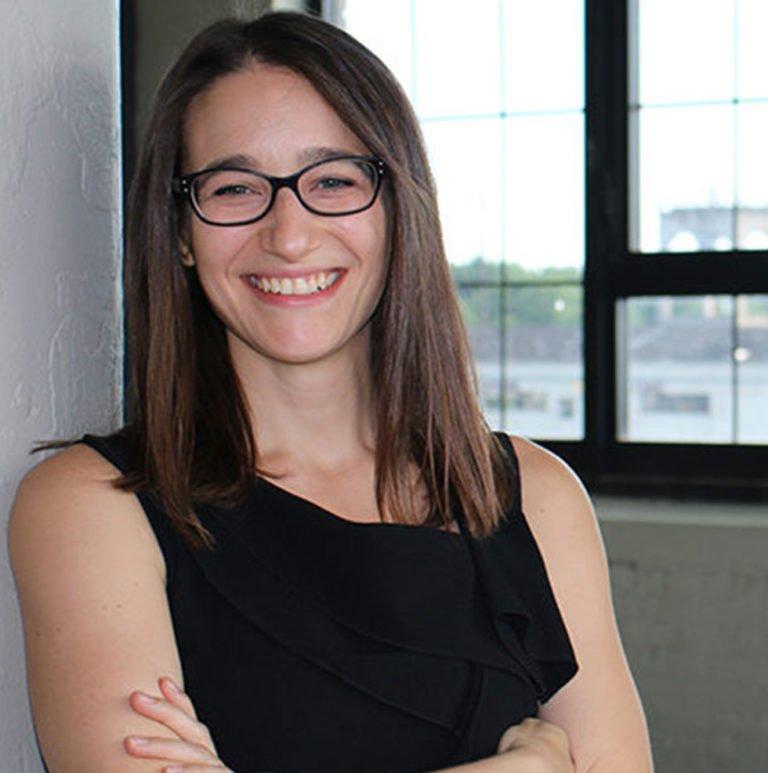 Heather G. Hanowitz