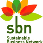 The Sustainable Business Network of Greater Philadelphia
